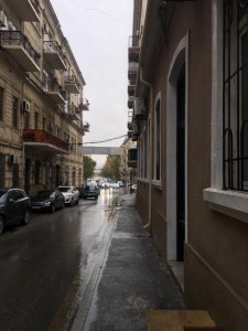 Bakı şəhəri, Nəsimi rayonunda obyekt satılır (Elan: 109985)
