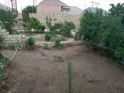 Bakı şəhəri, Binəqədi rayonu, Binəqədi qəsəbəsində, 5 otaqlı ev / villa satılır (Elan: 167265)