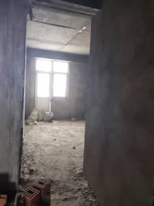 Xırdalan şəhərində, 2 otaqlı yeni tikili satılır (Elan: 154108)