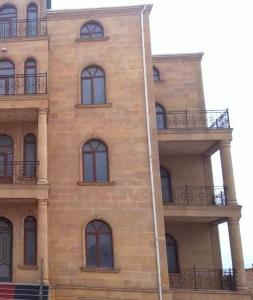 Bakı şəhəri, Nərimanov rayonunda obyekt satılır (Elan: 107534)