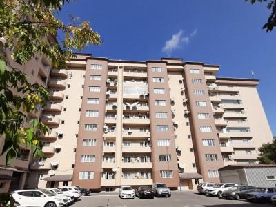 Bakı şəhəri, Yasamal rayonunda, 3 otaqlı yeni tikili satılır (Elan: 109215)