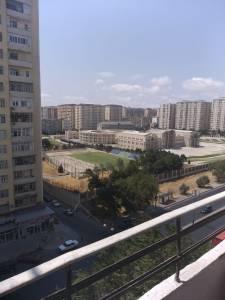 Bakı şəhəri, Xətai rayonu, Əhmədli qəsəbəsində, 2 otaqlı köhnə tikili satılır (Elan: 166538)