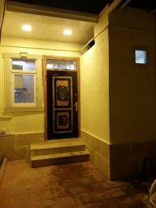 Bakı şəhəri, Binəqədi rayonu, Biləcəri qəsəbəsində, 3 otaqlı ev / villa satılır (Elan: 157609)
