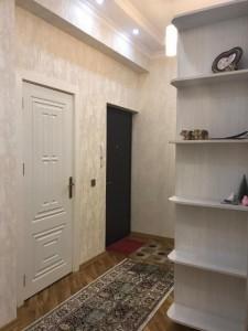 Bakı şəhəri, Binəqədi rayonunda, 3 otaqlı yeni tikili satılır (Elan: 111415)