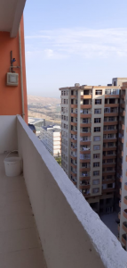 Bakı şəhəri, Yasamal rayonunda, 2 otaqlı yeni tikili satılır (Elan: 106913)