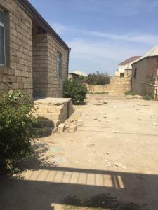 Xırdalan şəhərində, 4 otaqlı ev / villa kirayə verilir (Elan: 106588)