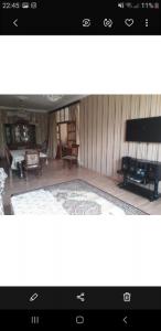 Xırdalan şəhərində, 3 otaqlı ev / villa satılır (Elan: 106779)