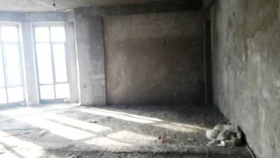 Bakı şəhəri, Yasamal rayonunda, 6 otaqlı yeni tikili satılır (Elan: 109544)