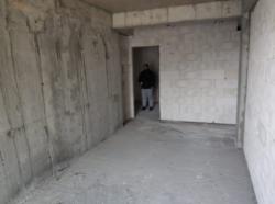 Bakı şəhəri, Xətai rayonunda, 3 otaqlı yeni tikili satılır (Elan: 180644)