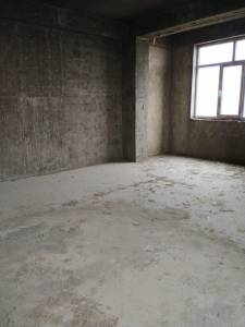 Xırdalan şəhərində, 2 otaqlı yeni tikili satılır (Elan: 155456)