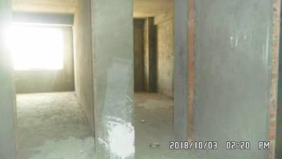 Xırdalan şəhərində, 2 otaqlı yeni tikili satılır (Elan: 145657)