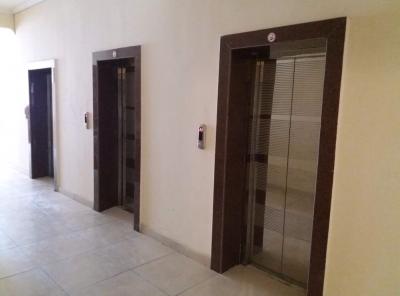 Bakı şəhəri, Yasamal rayonunda, 4 otaqlı yeni tikili satılır (Elan: 110060)