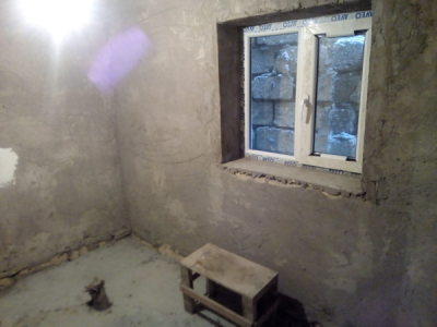 Xırdalan şəhərində, 3 otaqlı ev / villa satılır (Elan: 107058)
