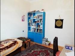 Bakı şəhərində, 4 otaqlı ev / villa satılır (Elan: 189849)