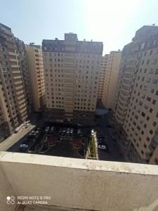 Bakı şəhəri, Nizami rayonunda, 2 otaqlı yeni tikili kirayə verilir (Elan: 129833)