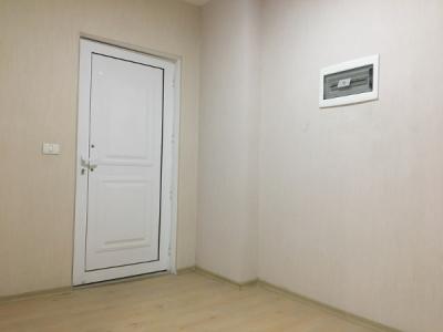Bakı şəhəri, Nərimanov rayonunda, 3 otaqlı ofis kirayə verilir (Elan: 106644)