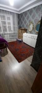 Bakı şəhəri, Xətai rayonu, Əhmədli qəsəbəsində, 3 otaqlı köhnə tikili satılır (Elan: 160343)