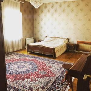 Bakı şəhəri, Xətai rayonu, Həzi Aslanov qəsəbəsində, 8 otaqlı ev / villa satılır (Elan: 171757)