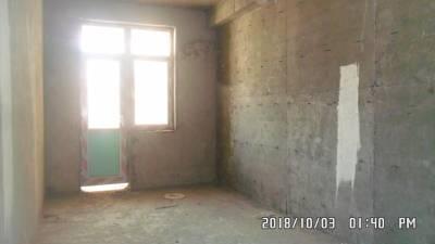 Xırdalan şəhərində, 2 otaqlı yeni tikili satılır (Elan: 144676)