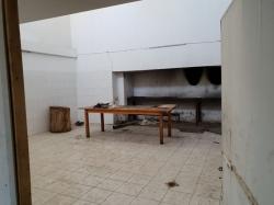 Bakı şəhəri, Xəzər rayonu, Qala qəsəbəsində obyekt satılır (Elan: 201065)