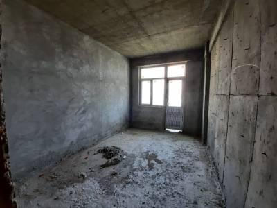 Bakı şəhəri, Nizami rayonunda, 3 otaqlı yeni tikili satılır (Elan: 145028)