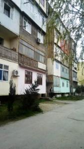 Bakı şəhəri, Xətai rayonunda, 2 otaqlı köhnə tikili satılır (Elan: 109838)
