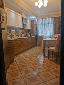 Bakı şəhəri, Yasamal rayonunda, 3 otaqlı yeni tikili satılır (Elan: 147756)