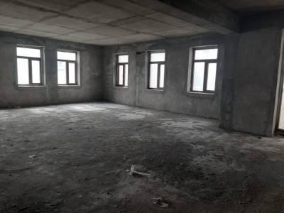 Bakı şəhəri, Yasamal rayonunda, 5 otaqlı yeni tikili satılır (Elan: 117165)