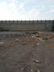 Bakı şəhəri, Binəqədi rayonu, 7-ci mikrorayon qəsəbəsində torpaq satılır (Elan: 160821)