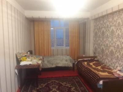 Bakı şəhəri, Xətai rayonu, Əhmədli qəsəbəsində, 2 otaqlı köhnə tikili satılır (Elan: 166589)
