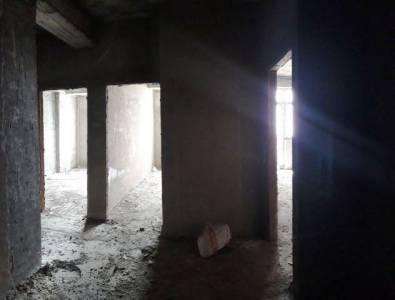 Bakı şəhəri, Xətai rayonu, Əhmədli qəsəbəsində, 3 otaqlı yeni tikili satılır (Elan: 156876)