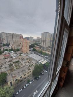 Bakı şəhəri, Nəsimi rayonunda, 5 otaqlı yeni tikili satılır (Elan: 193681)