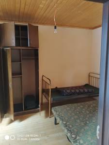 Bakı şəhəri, Nərimanov rayonunda, 2 otaqlı ev / villa satılır (Elan: 120868)