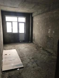 Xırdalan şəhərində, 1 otaqlı yeni tikili satılır (Elan: 202065)