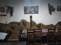 Bakı şəhəri, Xətai rayonu, Köhnə Günəşli qəsəbəsində obyekt satılır (Elan: 200911)