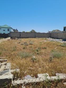 Bakı şəhəri, Xəzər rayonu, Şüvəlan qəsəbəsində torpaq satılır (Elan: 183974)