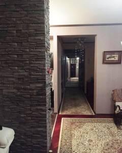 Bakı şəhəri, Xətai rayonunda, 3 otaqlı yeni tikili satılır (Elan: 112556)