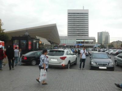 Bakı şəhəri, Nəsimi rayonunda, 2 otaqlı köhnə tikili satılır (Elan: 109678)