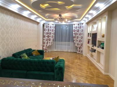 Bakı şəhəri, Yasamal rayonunda, 2 otaqlı yeni tikili satılır (Elan: 106245)