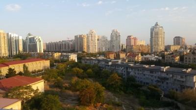 Bakı şəhəri, Nəsimi rayonunda, 2 otaqlı yeni tikili satılır (Elan: 108896)