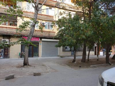 Xırdalan şəhərində, 1 otaqlı yeni tikili satılır (Elan: 107199)