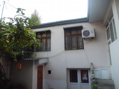 Bakı şəhəri, Yasamal rayonu, Yeni Yasamal qəsəbəsində, 5 otaqlı ev / villa satılır (Elan: 108973)