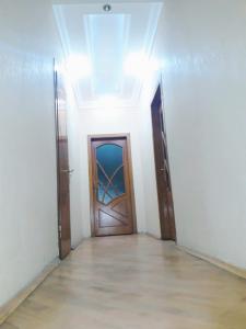 Bakı şəhəri, Xətai rayonu, Əhmədli qəsəbəsində, 3 otaqlı yeni tikili satılır (Elan: 107061)