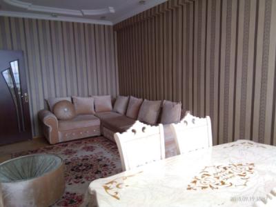 Bakı şəhəri, Xətai rayonu, Əhmədli qəsəbəsində, 3 otaqlı yeni tikili satılır (Elan: 106999)