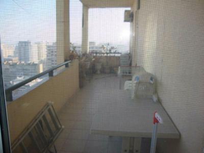 Bakı şəhəri, Yasamal rayonunda, 4 otaqlı yeni tikili kirayə verilir (Elan: 106420)