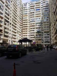 Bakı şəhəri, Nərimanov rayonunda, 4 otaqlı yeni tikili satılır (Elan: 113250)