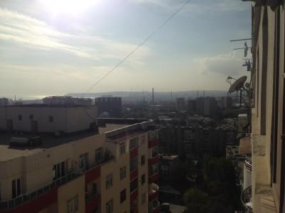Bakı şəhəri, Nizami rayonunda, 2 otaqlı yeni tikili satılır (Elan: 109692)