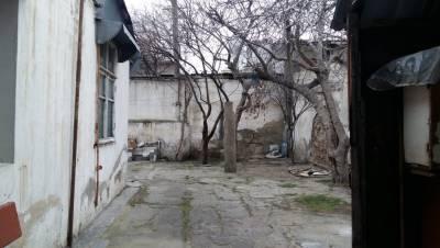 Bakı şəhəri, Nizami rayonunda torpaq satılır (Elan: 147844)