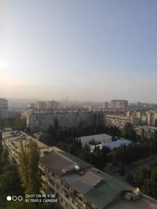 Bakı şəhəri, Xətai rayonu, Əhmədli qəsəbəsində, 2 otaqlı yeni tikili satılır (Elan: 158526)