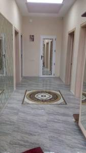 Bakı şəhəri, Xəzər rayonu, Şüvəlan qəsəbəsində, 5 otaqlı ev / villa kirayə verilir (Elan: 133071)